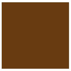 Catering för bröllop, fest, födelsedag, firmafest i Halmstad Logo